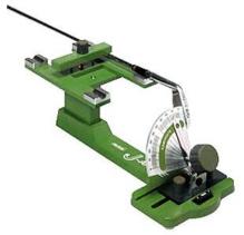 重心角測定機