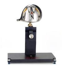 ゴルフクラブヘッドの重心の測定